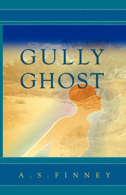 Gully Ghost (Paperback)