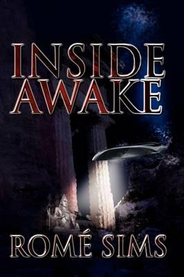 Inside Awake (Hardback)