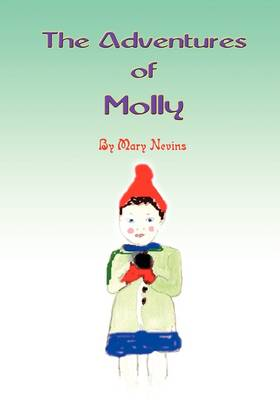 The Adventures of Molly (Paperback)