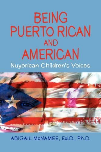 puerto rican music and its significance essay There's really no better way to expose our children to our latino culture than to travel with them to the place where we — or our family members — were born we try to travel to both peru, where i was born, and puerto rico, where my husband was born, at least once a year.