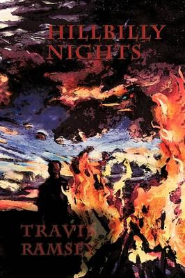 Hillbilly Nights (Hardback)