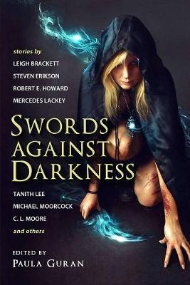 Swords Against Darkness (Paperback)