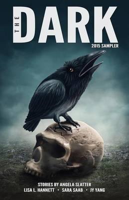 The Dark (Paperback)