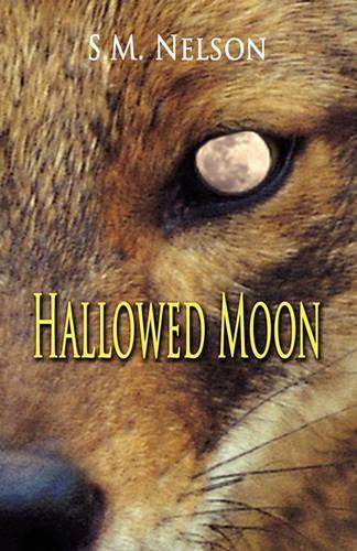 Hallowed Moon (Paperback)