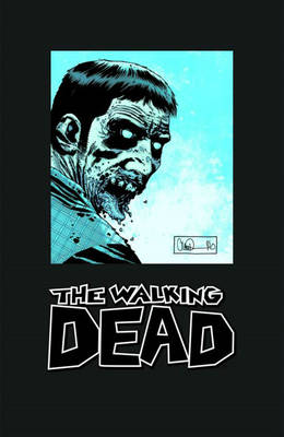 The Walking Dead Omnibus Volume 3 (Hardback)