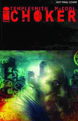 Choker Volume 1 (Paperback)