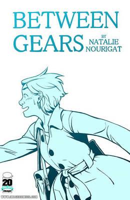 Between Gears (Paperback)