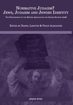 Stewards of the Poor: The Man of God, Rabbula, and Hiba in Fifth-century Edessa (Hardback)