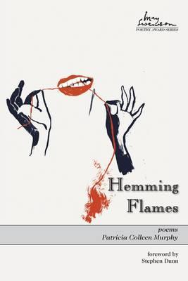Hemming Flames (Hardback)