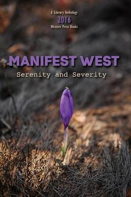 Serenity and Severity (Paperback)
