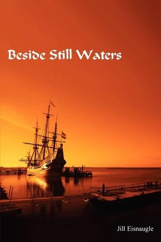 Beside Still Waters (Paperback)