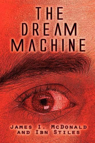 The Dream Machine (Paperback)