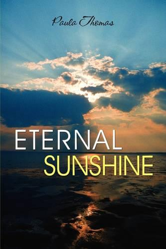 Eternal Sunshine (Paperback)