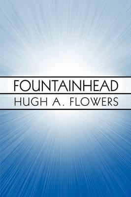 Fountainhead (Paperback)