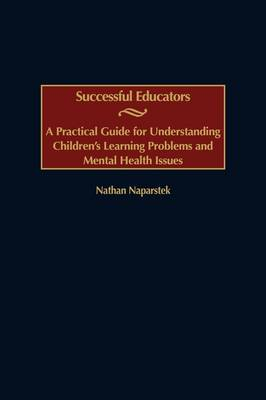 Successful Educators (Paperback)
