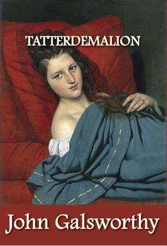 Tatterdemalion (Paperback)
