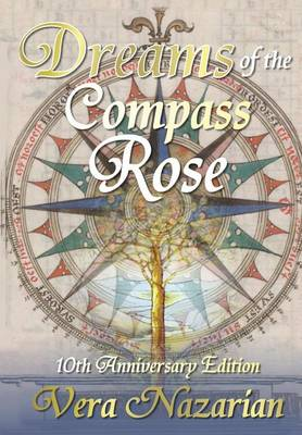 Dreams of the Compass Rose (Hardback)