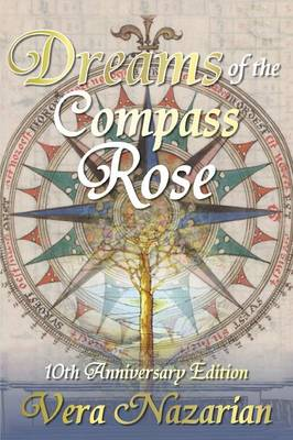 Dreams of the Compass Rose (Paperback)