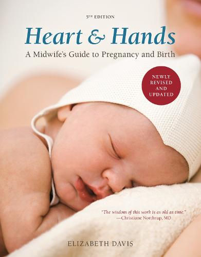 Heart And Hands, Fifth Edition (Paperback)