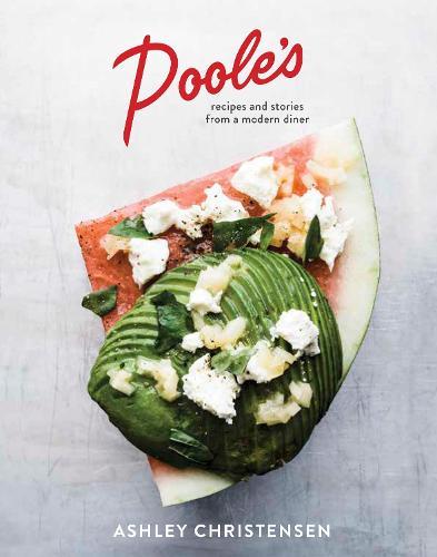 Poole's (Hardback)