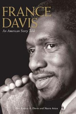 France Davis: An American Story Told (Paperback)