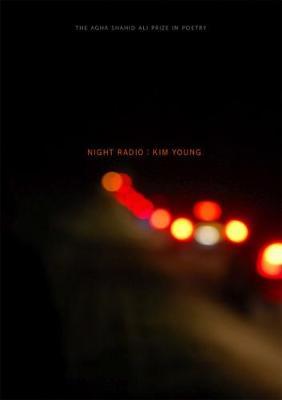 Night Radio (Paperback)