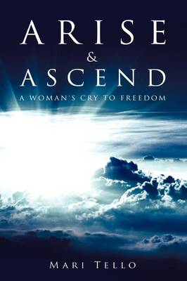 Arise & Ascend (Hardback)