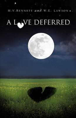 A Love Deferred (Paperback)