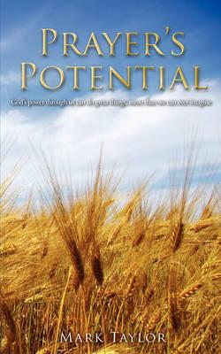Prayer's Potential (Paperback)