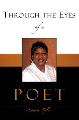 Through the Eyes of a Poet (Paperback)