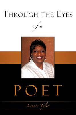 Through the Eyes of a Poet (Hardback)