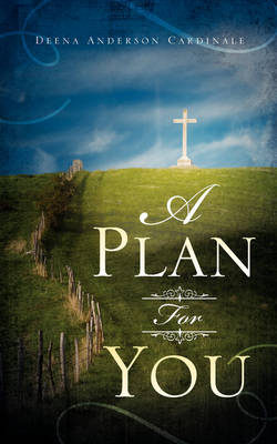 A Plan for You (Paperback)