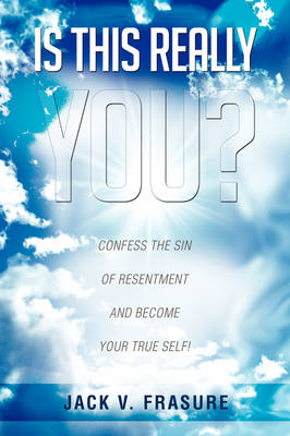 Is This Really You? (Paperback)
