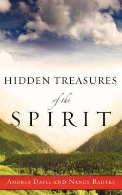 Hidden Treasures of the Spirit (Paperback)