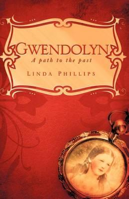 Gwendolyn (Paperback)