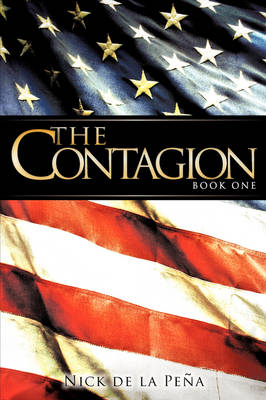 The Contagion (Paperback)