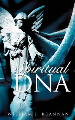 Spiritual DNA (Paperback)
