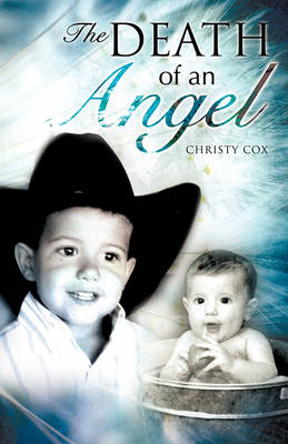 Death of an Angel (Paperback)
