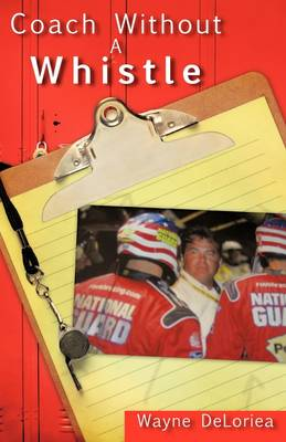 Coach Without a Whistle (Paperback)
