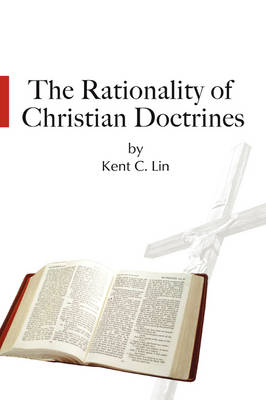 The Rationality of Christian Doctrines (Paperback)
