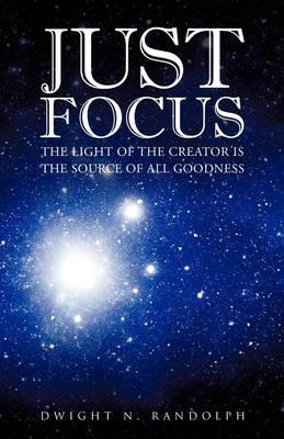 Just Focus (Paperback)