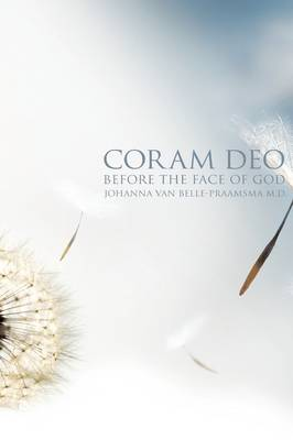 Coram Deo (Hardback)