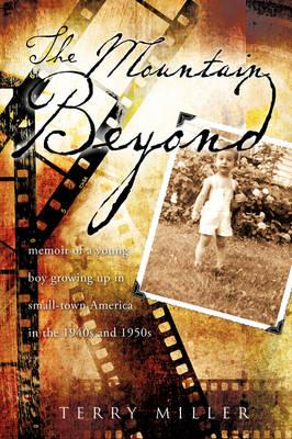The Mountain Beyond (Paperback)