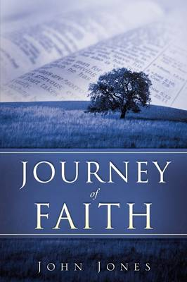 Journey of Faith (Paperback)