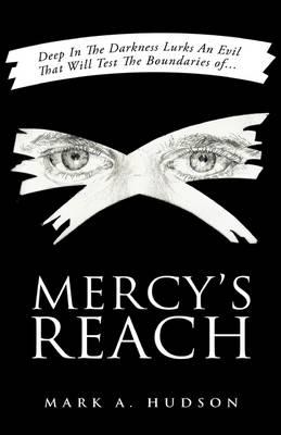 Mercy's Reach (Paperback)