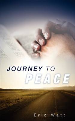 Journey to Peace (Paperback)