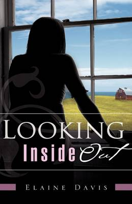 Looking Inside Out (Hardback)