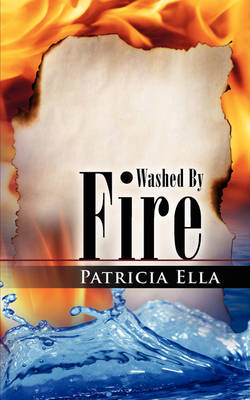 Washed by Fire (Paperback)