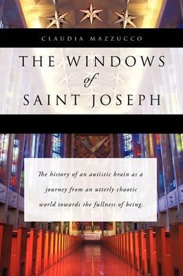 The Windows of Saint Joseph (Paperback)