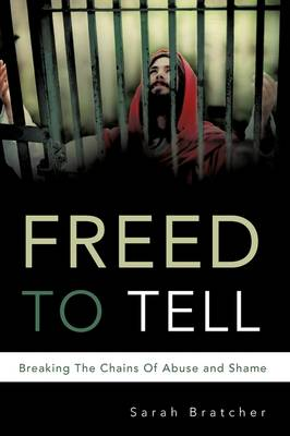 Freed to Tell (Paperback)